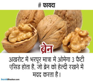 dry_fruits_health_benefit5