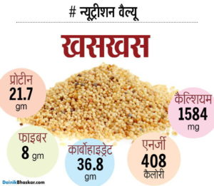 dry_fruits_health_benefit8