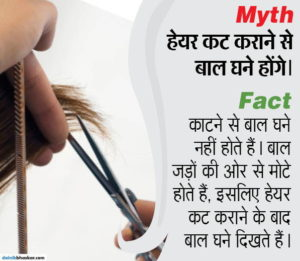 hair_myth_and_facts__1477