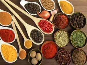 indian-spices-526a5bd16c5d5_exlst