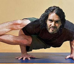 russell-brand-l3130_14783